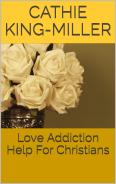 LoveAddiction2