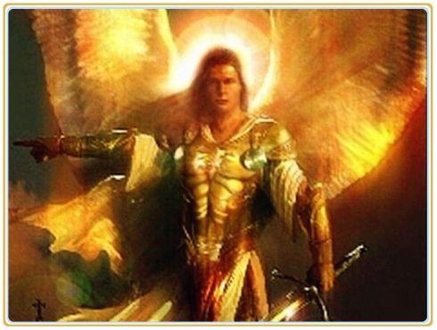 warriorangel